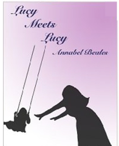Lucy meets Lucy