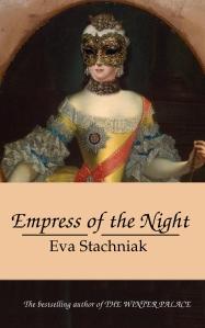 EmpressoftheNight_e-cover