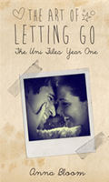 the-art-of-letting-go