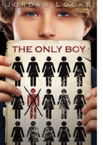 the-only-boy