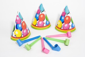 party-hats-and-blowers-1024x682