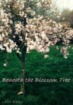 Beneath the Blossom Tree Cover