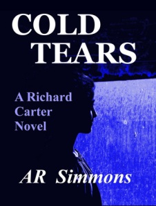 Cold Tears Cover
