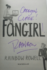 fangirlsigned