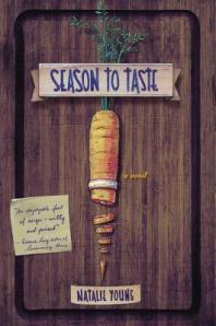 Season to Taste