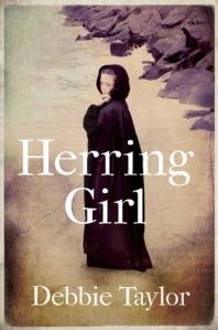 Herring Girl