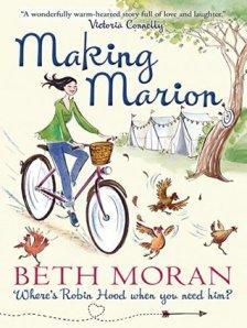 making-marion