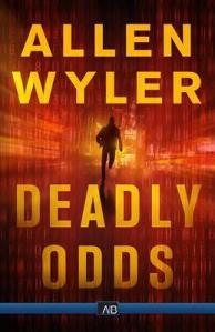 Deadly Odds - Allen Wyler