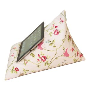 Tablet Cushion