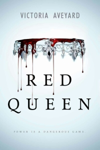 wpid-red_queen_book_cover_a_p.jpg