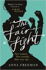 thefairfight