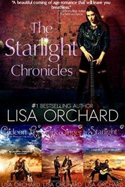 starlight-cover