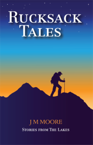 Rucksack Tales Cover
